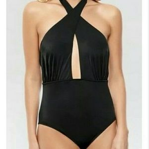 beach betty